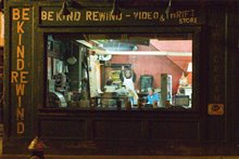 Be Kind Rewind Photo 9