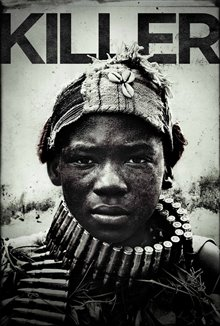 Beasts of No Nation photo 3 of 7 Poster