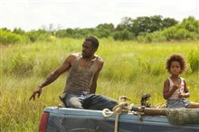 Beasts of the Southern Wild photo 1 of 15