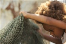Beasts of the Southern Wild photo 3 of 15
