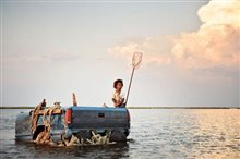 Beasts of the Southern Wild photo 5 of 15