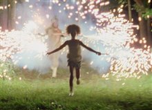 Beasts of the Southern Wild photo 7 of 15