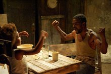 Beasts of the Southern Wild photo 13 of 15