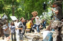 Beasts of the Southern Wild photo 15 of 15