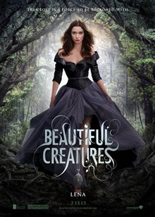 Beautiful Creatures photo 20 of 35
