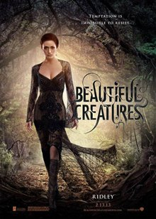 Beautiful Creatures Photo 22