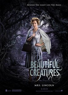 Beautiful Creatures photo 24 of 35
