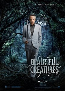 Beautiful Creatures photo 26 of 35