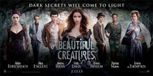 Beautiful Creatures photo 1 of 35