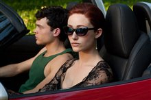 Beautiful Creatures Photo 2
