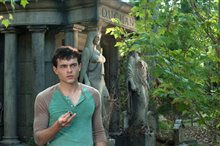 Beautiful Creatures Photo 3