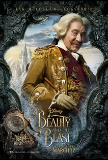 Beauty and the Beast Photo 26