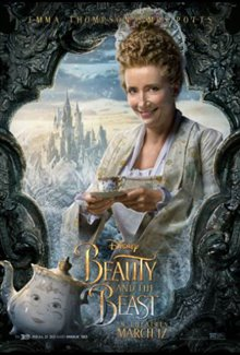 Beauty and the Beast Photo 29