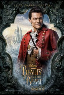 Beauty and the Beast Photo 31