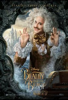 Beauty and the Beast Photo 33