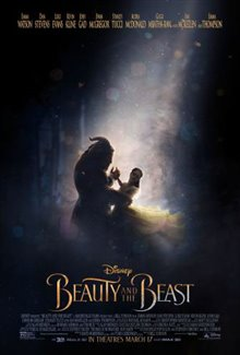 Beauty and the Beast Photo 35