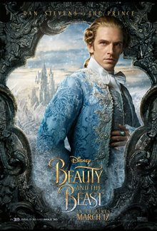 Beauty and the Beast Photo 37