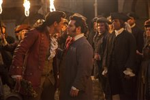 Beauty and the Beast Photo 5
