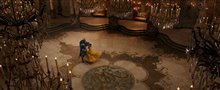 Beauty and the Beast Photo 7