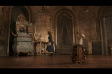 Beauty and the Beast Photo 22
