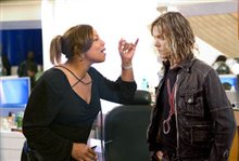 Beauty Shop Photo 4