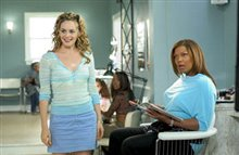 Beauty Shop Photo 5