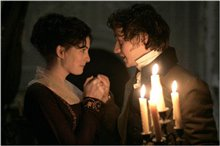 Becoming Jane Photo 2