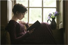 Becoming Jane Photo 6