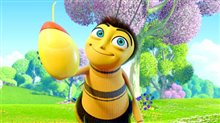 Bee Movie Photo 2