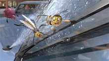 Bee Movie Photo 4