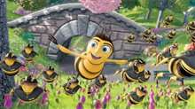 Bee Movie Photo 8