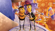 Bee Movie Photo 10