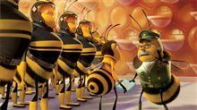 Bee Movie photo 14 of 29