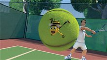 Bee Movie Photo 16