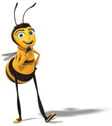 Bee Movie Photo 26
