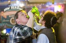 Beerfest Photo 14