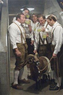 Beerfest Photo 40