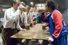Beerfest Photo 28