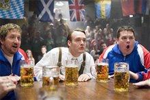 Beerfest Photo 33