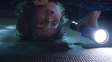 Before I Wake Photo 3