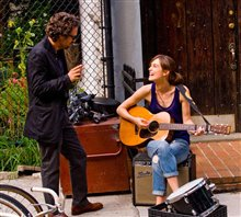 Begin Again photo 1 of 5