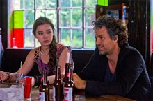Begin Again Photo 5