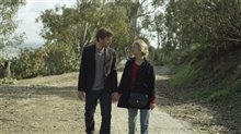 Beginners Photo 17