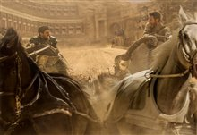 Ben-Hur photo 2 of 31