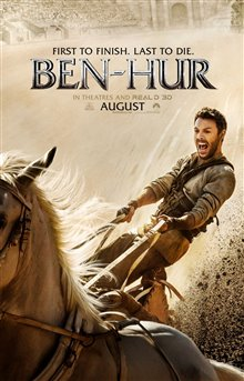 Ben-Hur photo 14 of 31