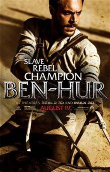Ben-Hur Photo 16