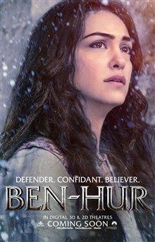 Ben-Hur Photo 22