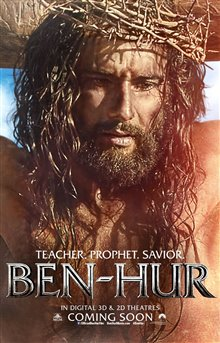Ben-Hur photo 24 of 31