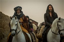 Ben-Hur Photo 5