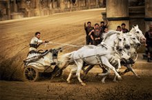 Ben-Hur photo 11 of 31